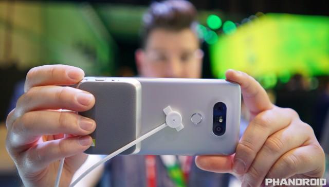 LG G5 Cam Plus DSC01418