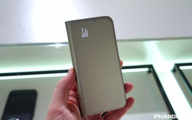 Samsung_Galaxy_S7_LED_Quick_Cover_case_DSC01549