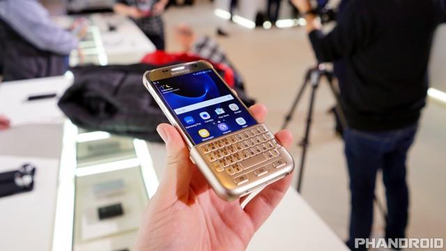 Samsung_Keyboard_Case_Galaxy_S7_DSC01531