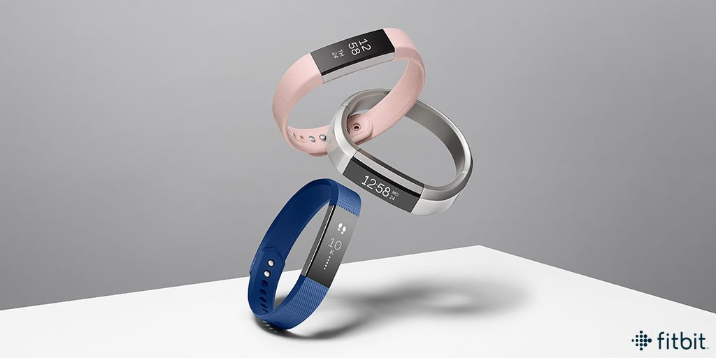 Clip On Fitness Tracker >> Fitbit reveals a new slim and elegant fitness tracker