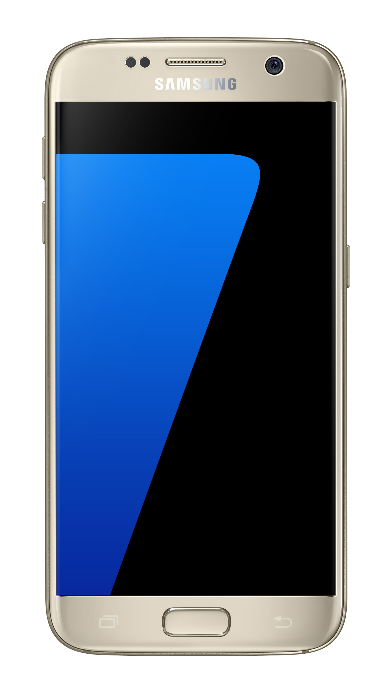 samsung galaxy s7 and galaxy s7 edge officially announced. Black Bedroom Furniture Sets. Home Design Ideas
