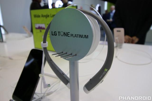 lg-tone-platinum