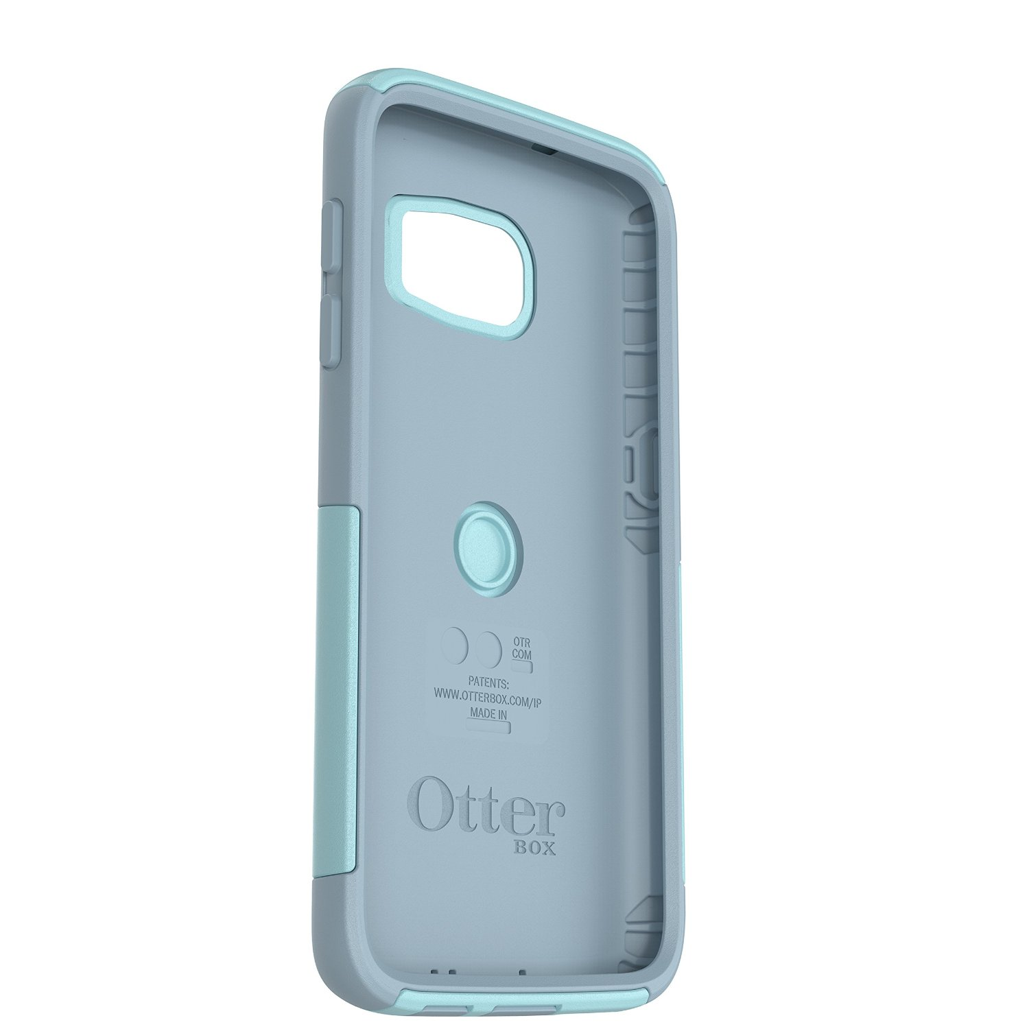 sumsang case Shop for samsung galaxy cases online at target free shipping on purchases over $35 and save 5% every day with your target redcard.