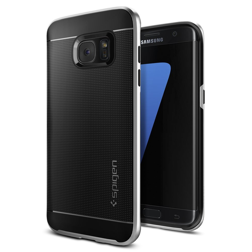 best samsung galaxy s7 cases phandroid. Black Bedroom Furniture Sets. Home Design Ideas