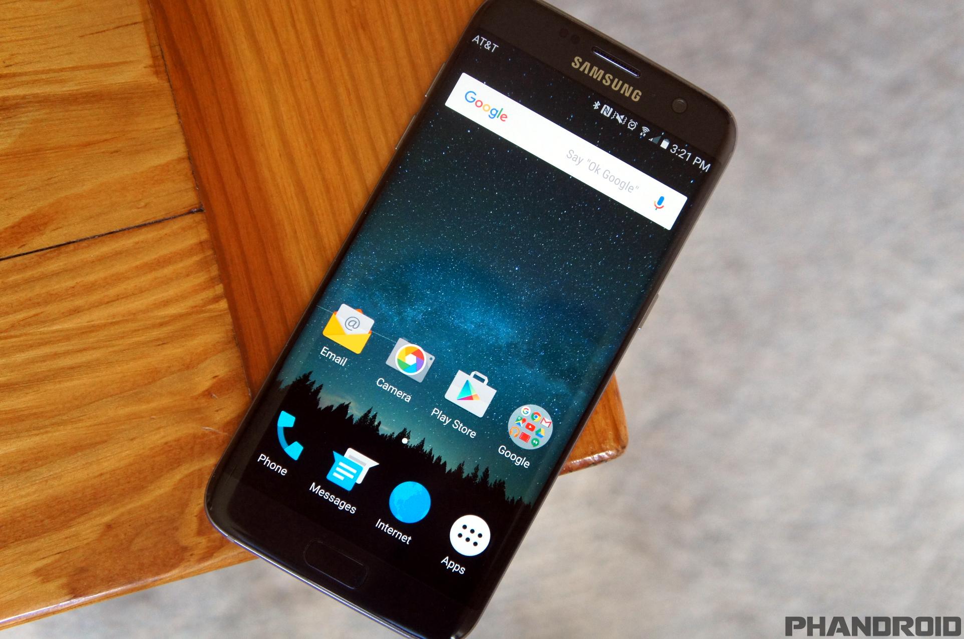 samsung phones 2017. samsung galaxy s7 edge phones 2017