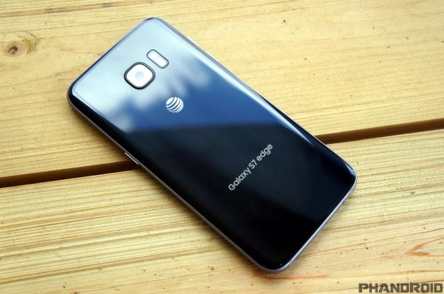 Samsung-Galaxy-S7-Edge (8)