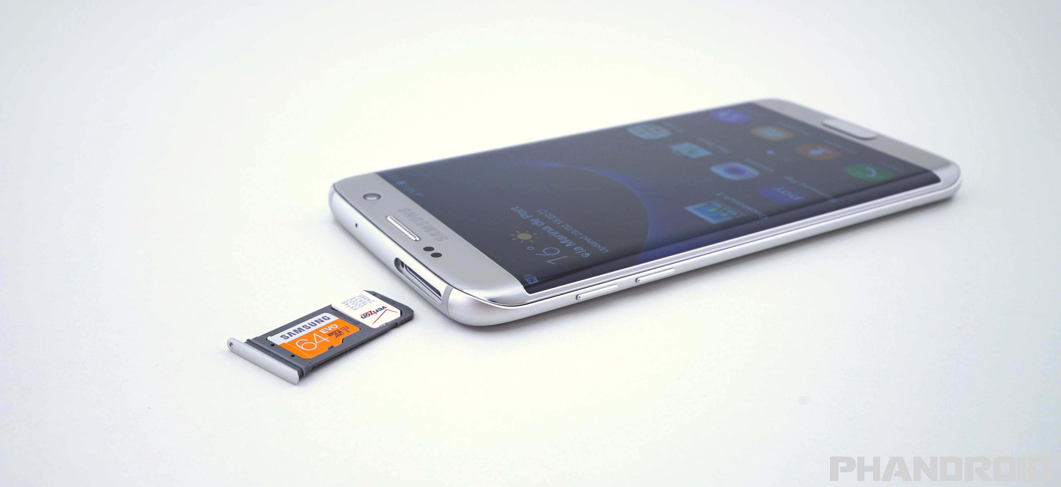 Best Samsung Galaxy S7 accessories | Phandroid