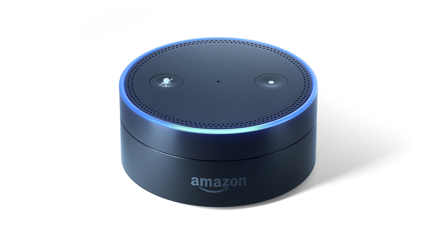alexa will soon be able to recite notifications. Black Bedroom Furniture Sets. Home Design Ideas