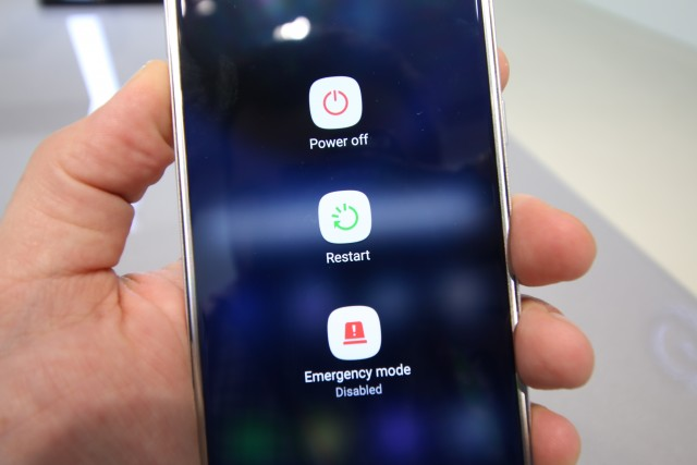 By Photo Congress || Factory Binary S7 Download