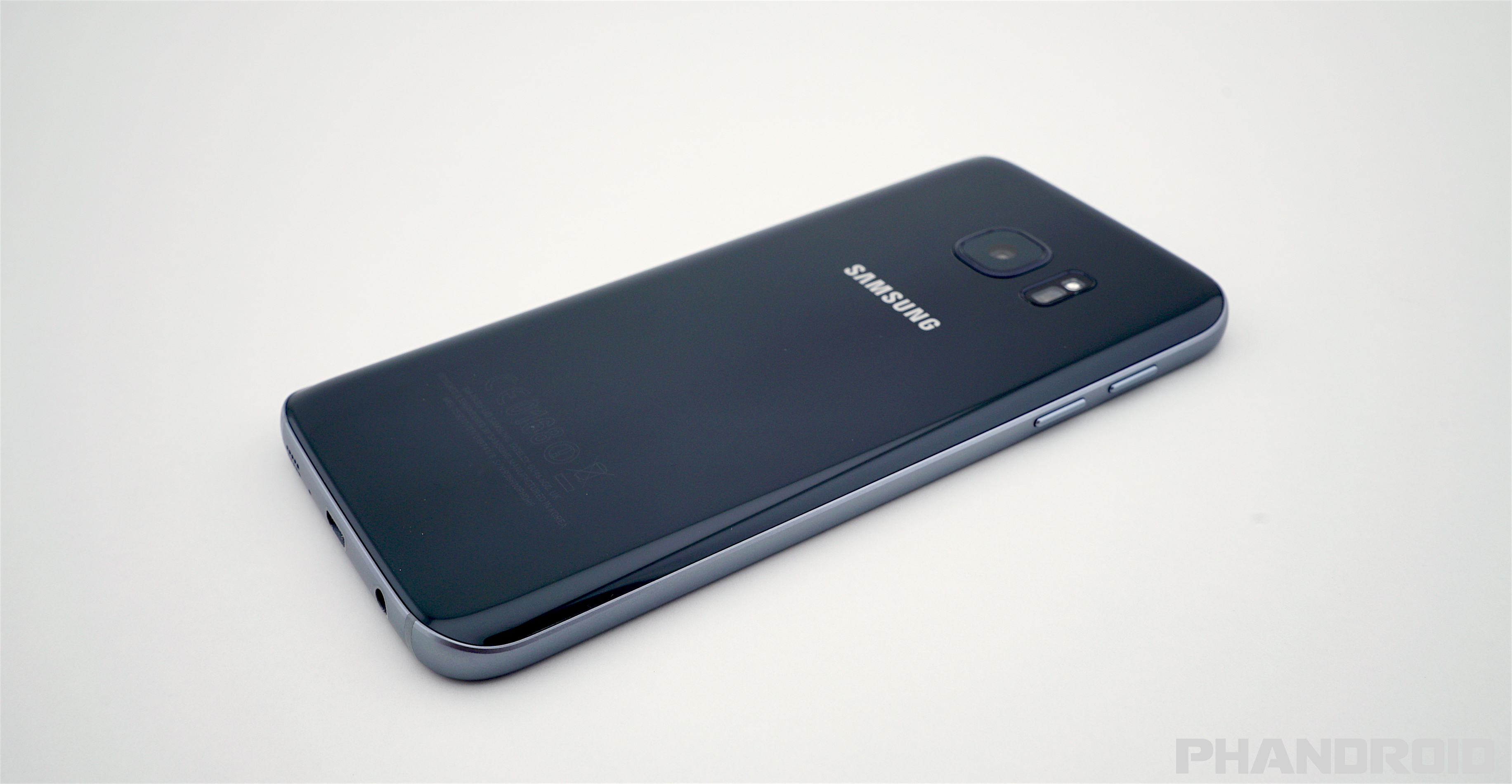 13 Reasons To Upgrade Your Galaxy S5 Or S6 To The New S7