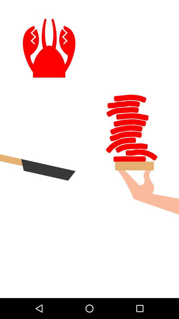Burger The Game Screenshot_20160427-065855