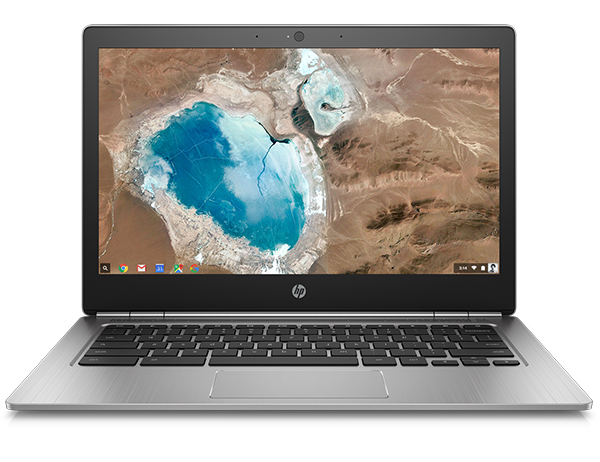 hp-chromebook-13-1