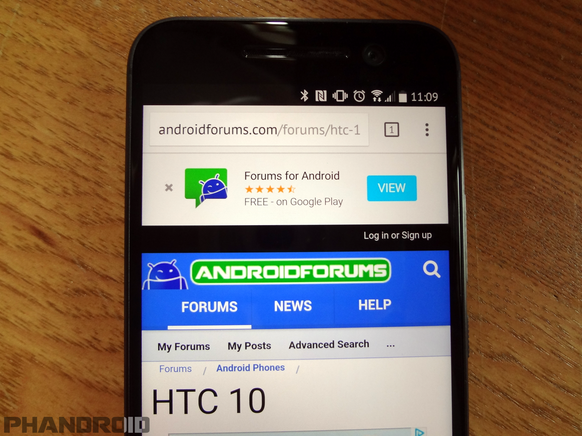 13 First Things Every Htc 10 Owner Should Do