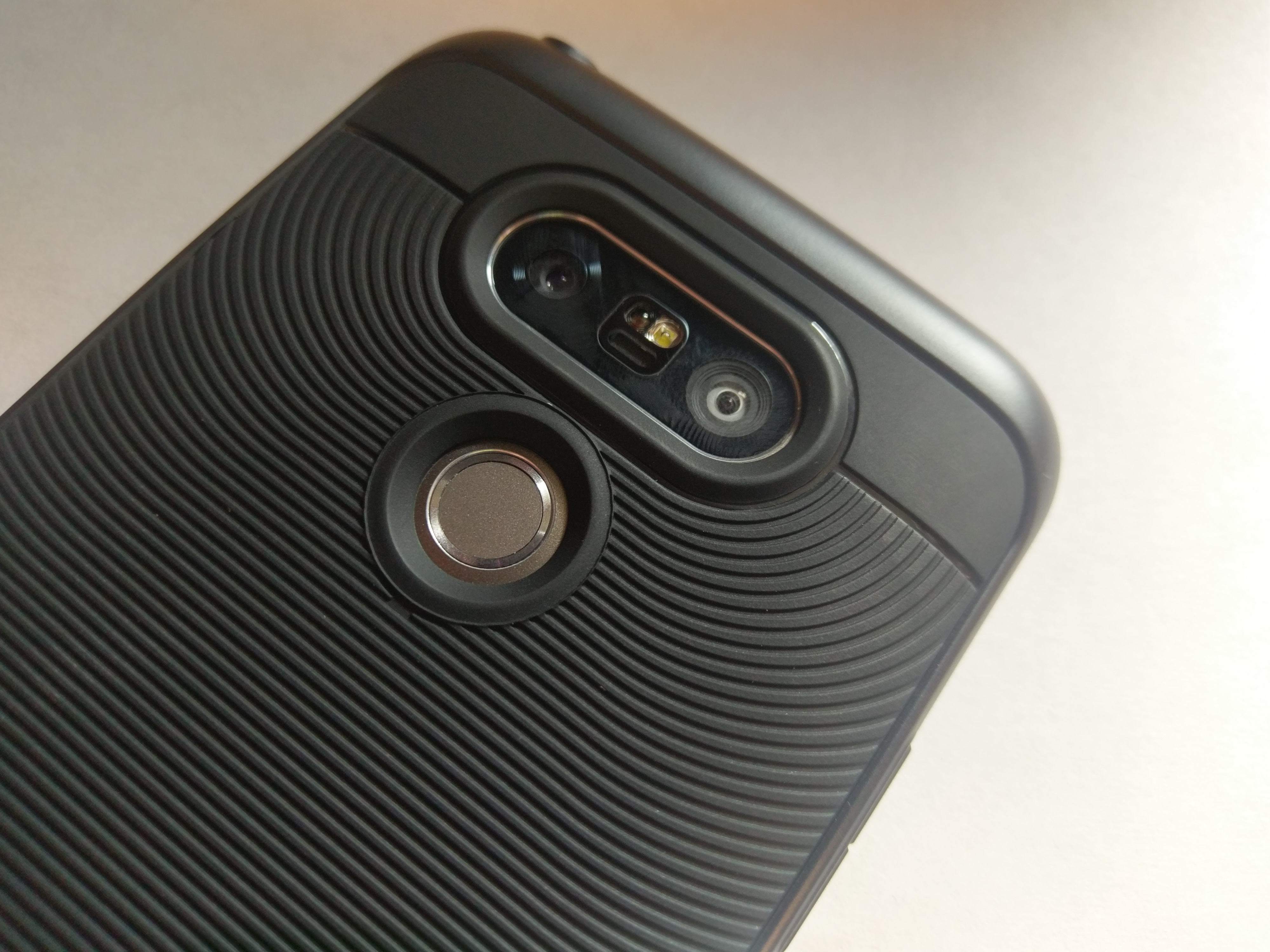 Best Lg G5 Cases Chargers And Accessories