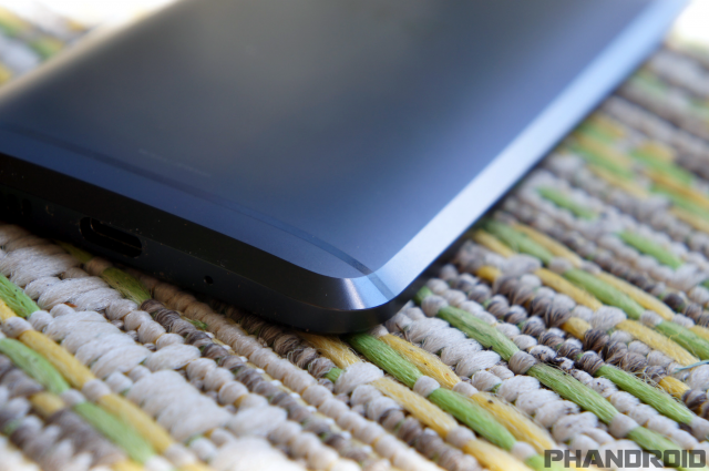 HTC-10-Review (4)