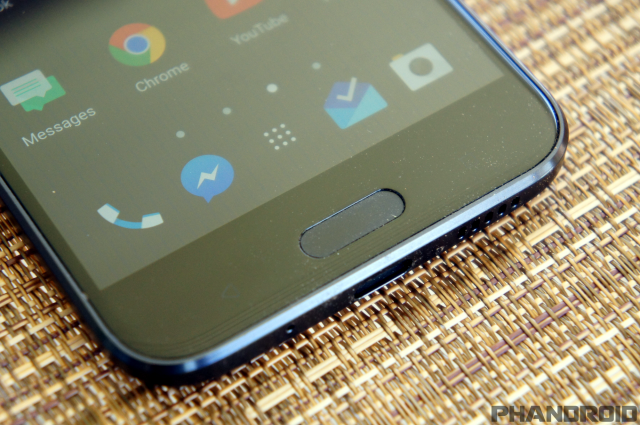HTC-10-Review (5)