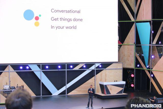 google assistant conversation 2 (1)