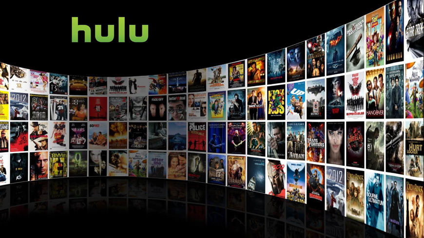 Free Hulu is no longer available