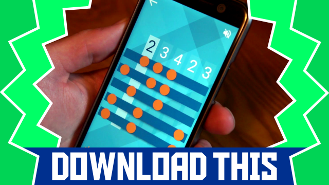 Download This: Nadoku for Android