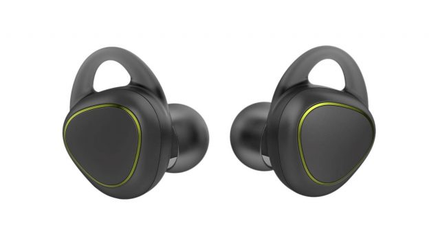 samsung iconx earbuds