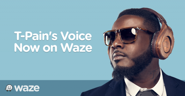 t-pain-banner-may16