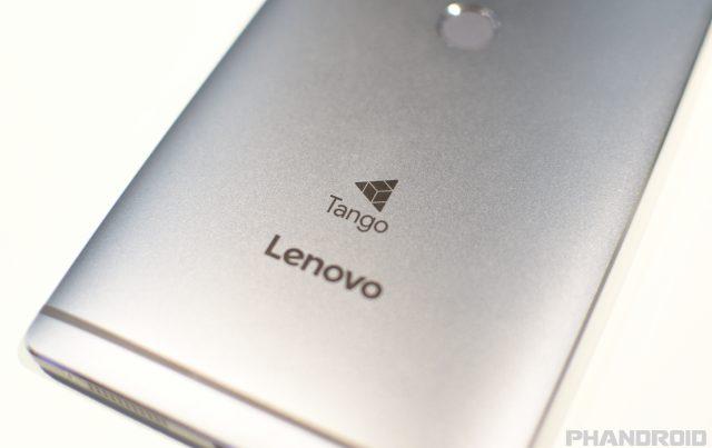 Lenovo PHAB2 Pro JAD_0420