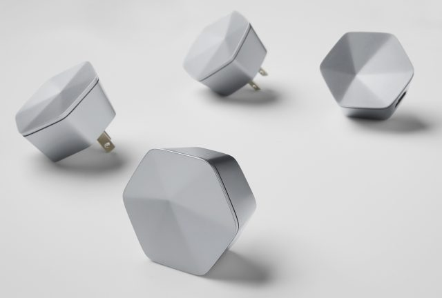 Plume Pods will revolutionize your home WiFi network