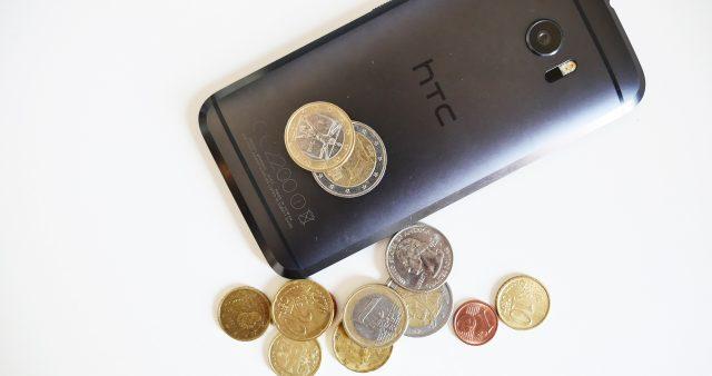 HTC-10-MONEY