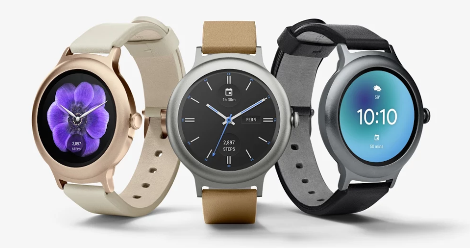 how to install android wear 2.0 huawei watch