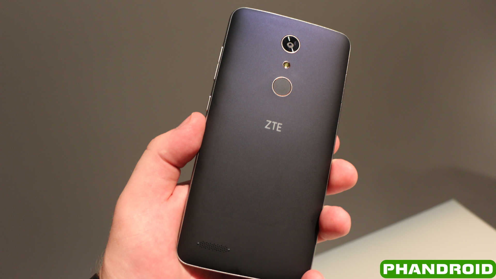 The Best Cheap Android Phone August 2016