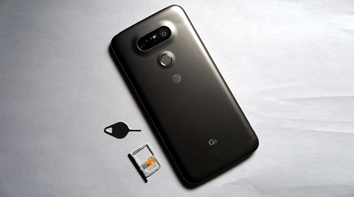 Image Result For How To Unlock Cell Phone For Free