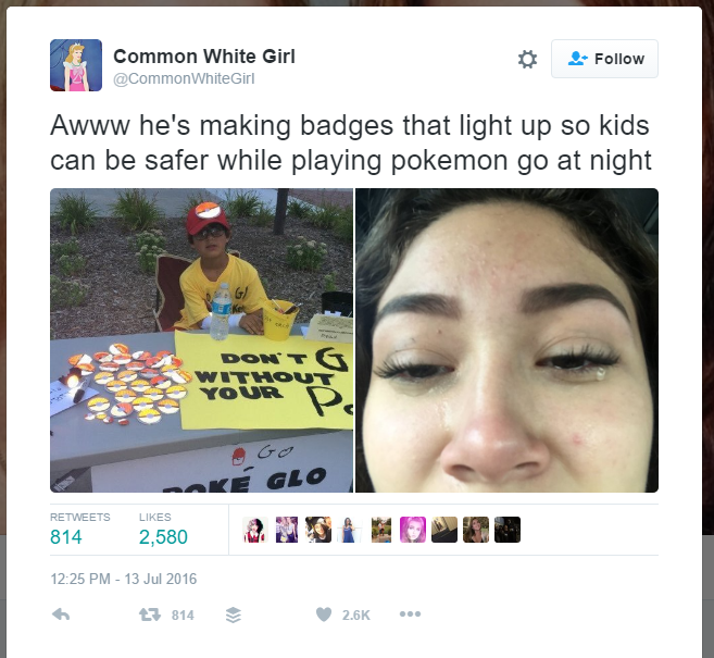 16 Crazy And Cool Pokemon Go Stories You Don T Want To Miss