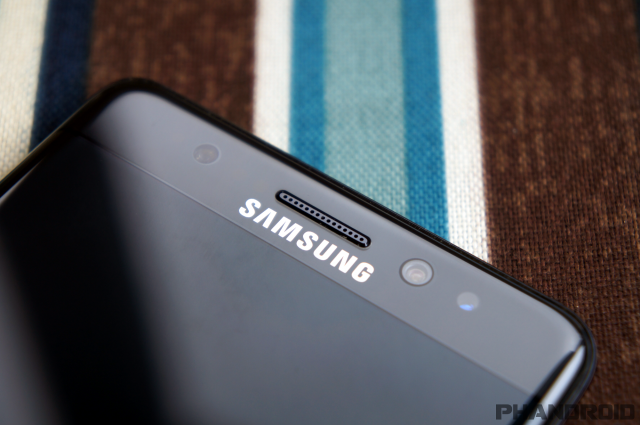 Galaxy-Note-7-review (13)