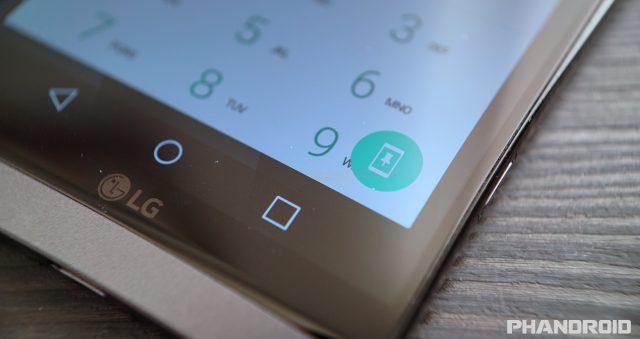 lg-v20-app-pin-pinning-dsc01153