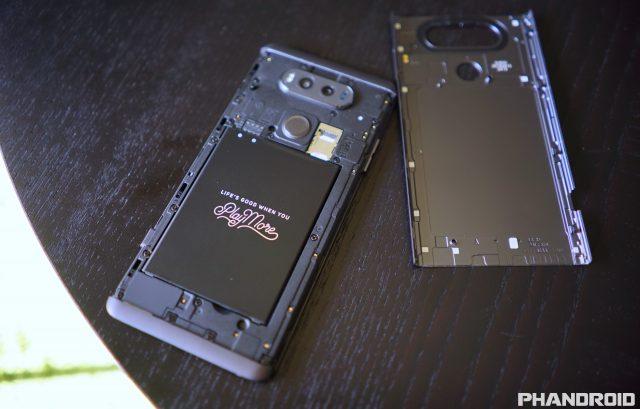 lg-v20-battery-dsc00853