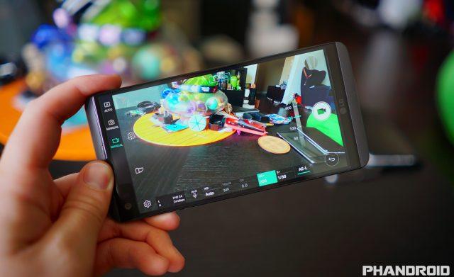 lg-v20-camera-app-dsc00854
