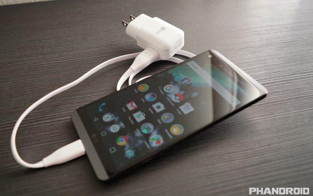 lg-v20-charger-dsc01122