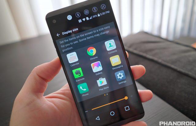 lg-v20-display-size-dsc01138