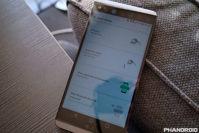 lg-v20-smart-settings-dsc01158