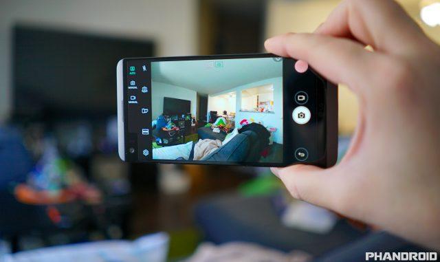 lg-v20-camera-app-dsc00862
