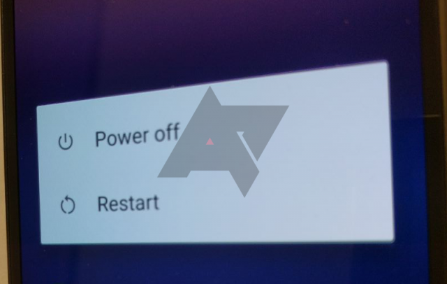 nexus-reboot-button