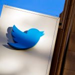 Twitter's chronological timeline is coming back!