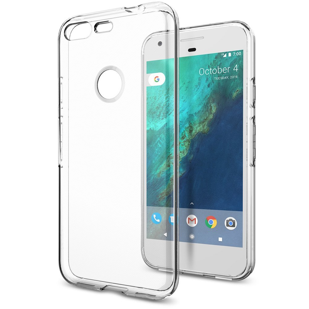 15 first things every google pixel owner should do for Amazon casa