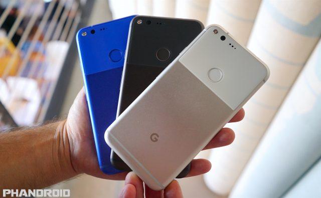 google-pixel-colors-irl-dsc01249
