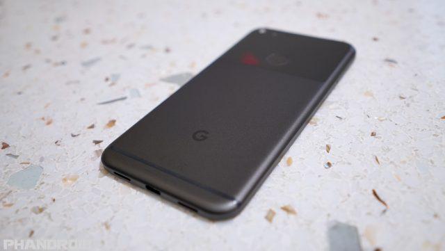 pixel-dsc01453