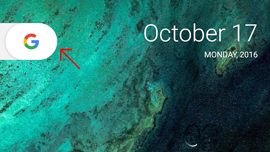 pixel-google-tab