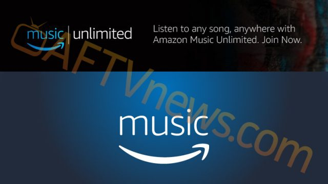 amazon-music-unlimited-exclusive-aftvnews-com_