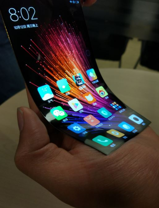 xiaomi-flexible-screen-2