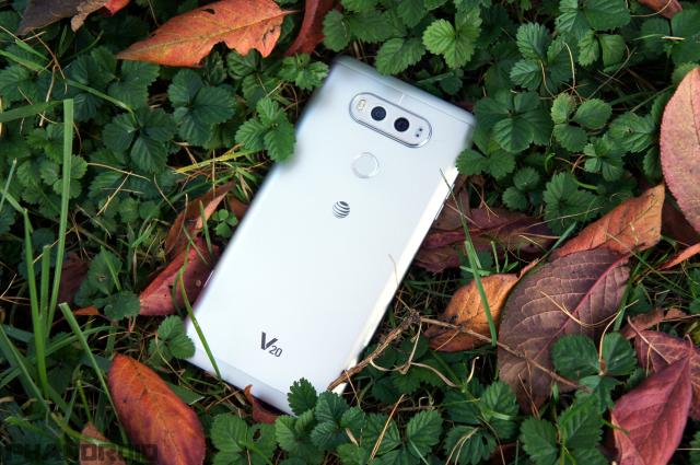 lg-v20-review-5