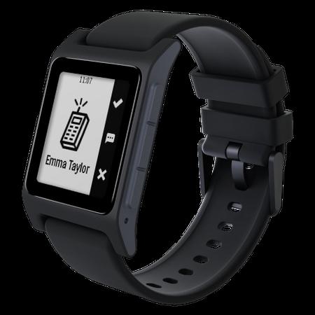 best budget smartwatch 2017